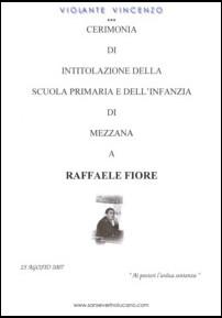 AntonioVincenzoViolante_Raffaele_Fiore