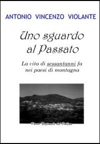Antonio_V_Violante_Libro_Uno_Sguardo_Al_Passato