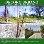 DECOROURBANO20140623