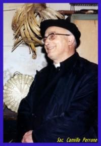 Don_Camillo_Perrone