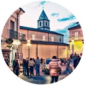 Favicon_piazza