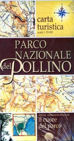 Giorgio_Braschi_Cartina_1