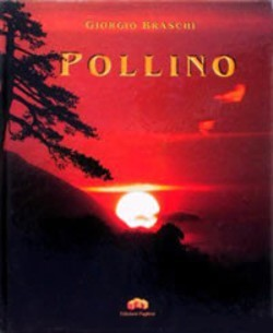 Giorgio_Braschi_Libro_Pollino
