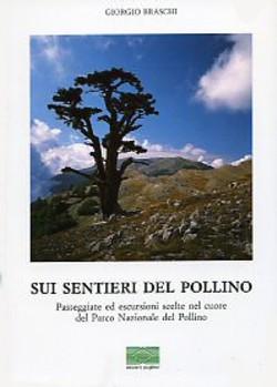 Giorgio_Braschi_Libro_Sui_Sentieri_del_Pollino