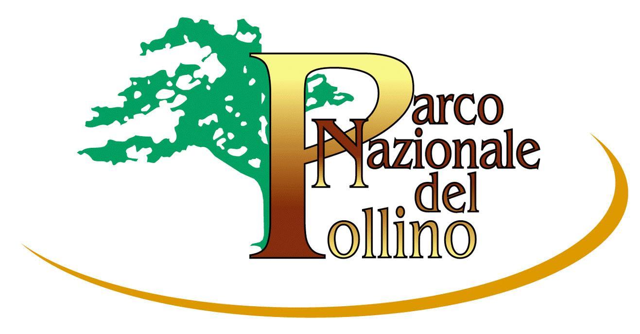 Logo_ParcoPollino
