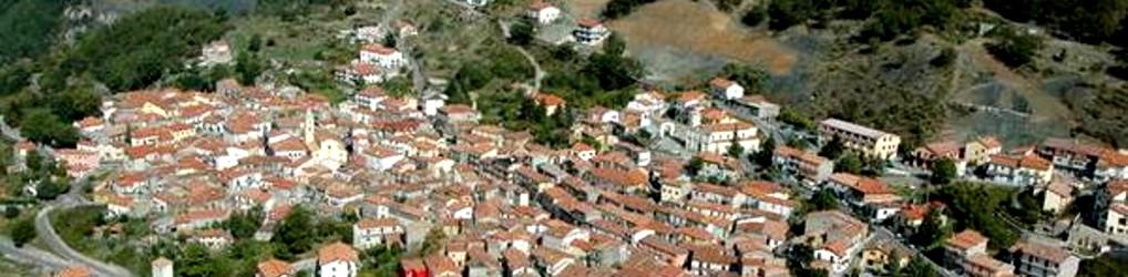 SAN SEVERINO LUCANO .com