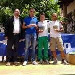 13-07-2014 San Severino Lucano 1