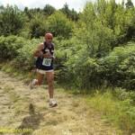13-07-2014 San Severino Lucano 10