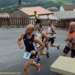 13-07-2014 San Severino Lucano 11