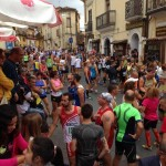 13-07-2014 San Severino Lucano 2