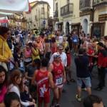 13-07-2014 San Severino Lucano 3