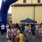 13-07-2014 San Severino Lucano 4