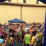 13-07-2014 San Severino Lucano 5