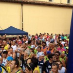 13-07-2014 San Severino Lucano 6