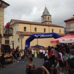 13-07-2014 San Severino Lucano 8