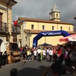 13-07-2014 San Severino Lucano 9