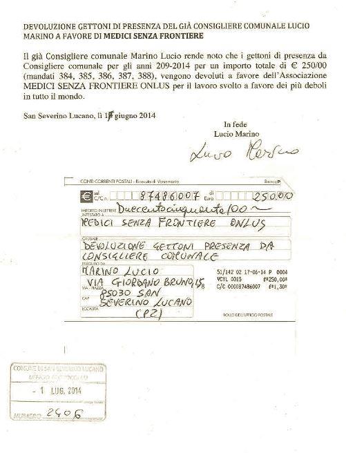 donazione_lucio_marino