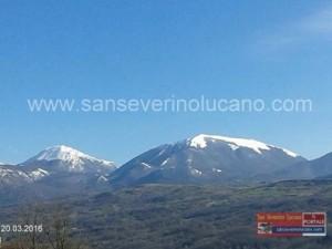 monte pollino23