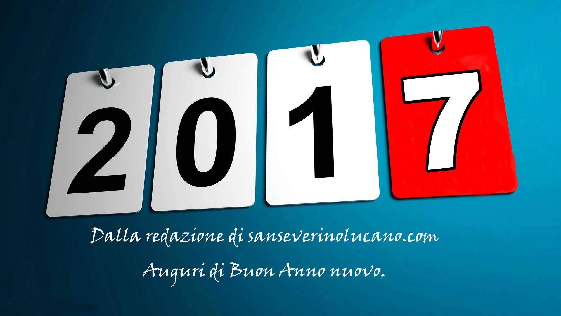 2017-calendario-auguri 2