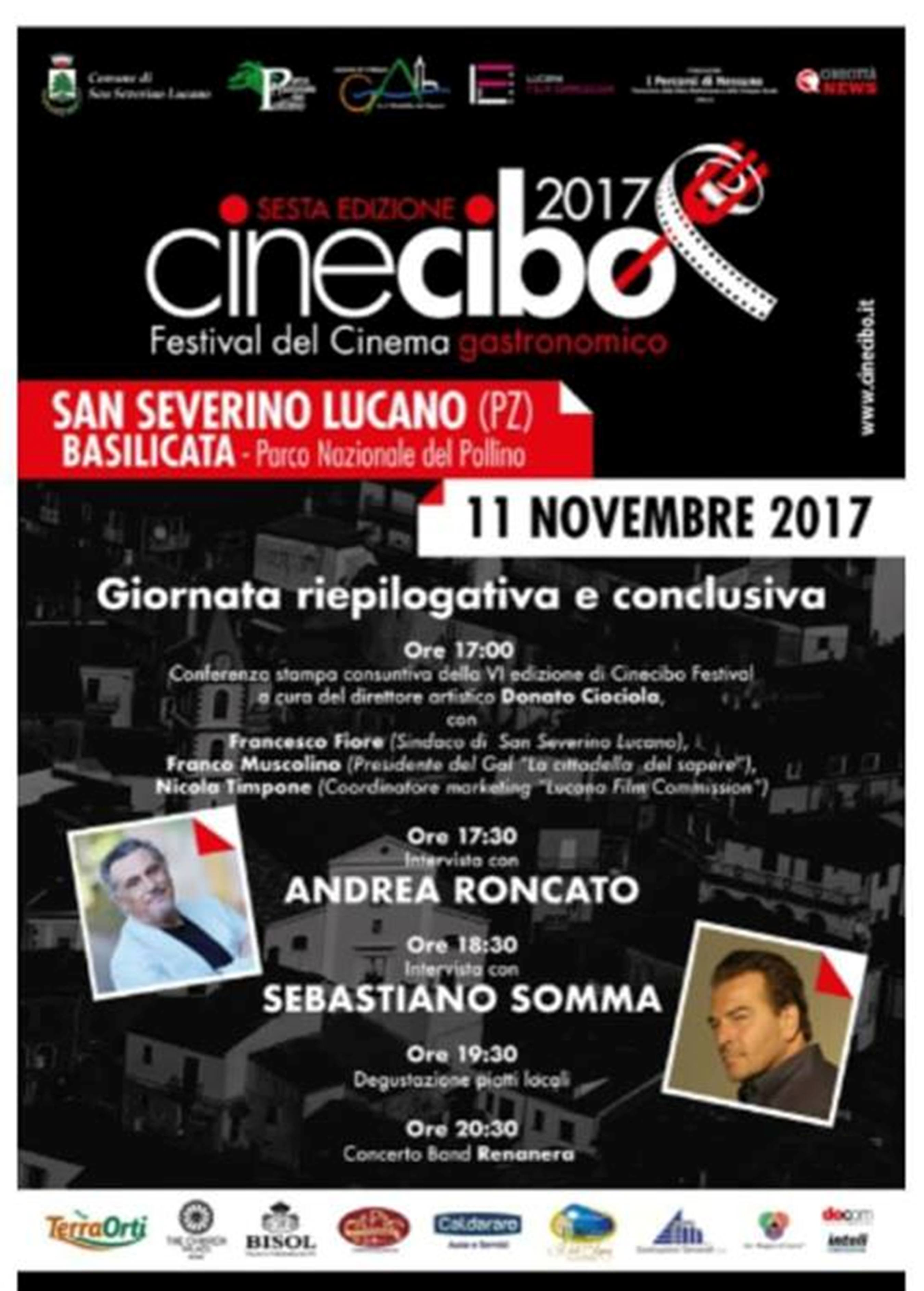 cinecibo  11 nov 17