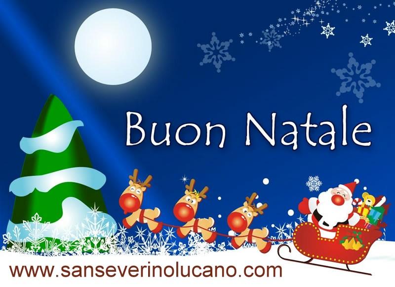 natale_001