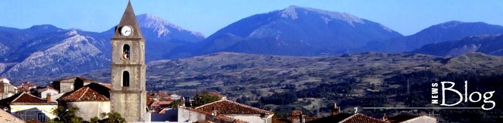 SAN SEVERINO LUCANO [.com]