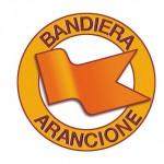 Logo-Bandiera_Arancione