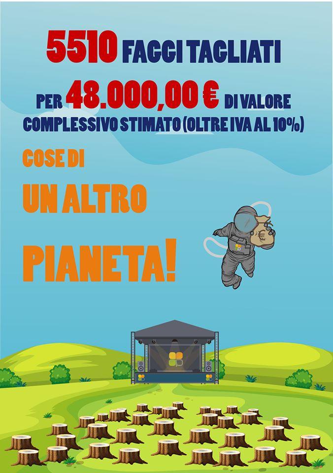 Volantino_PMflop