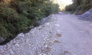 fiume-frido-34270 (1)