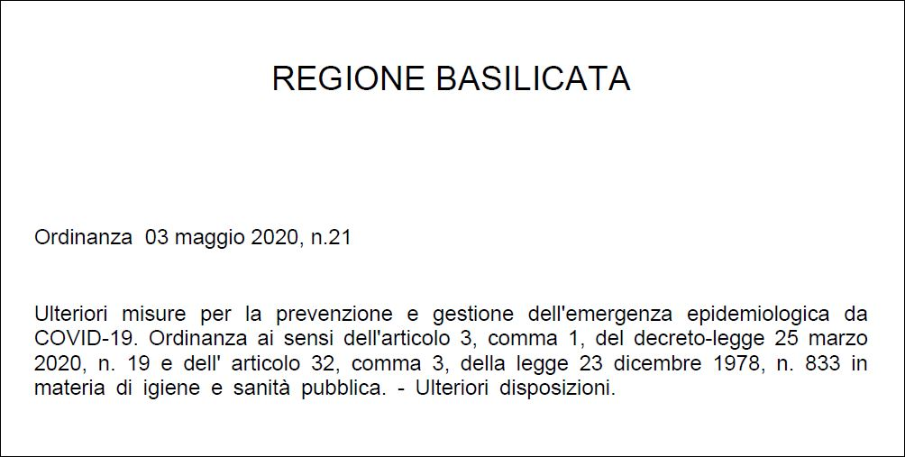 imgordinanza21