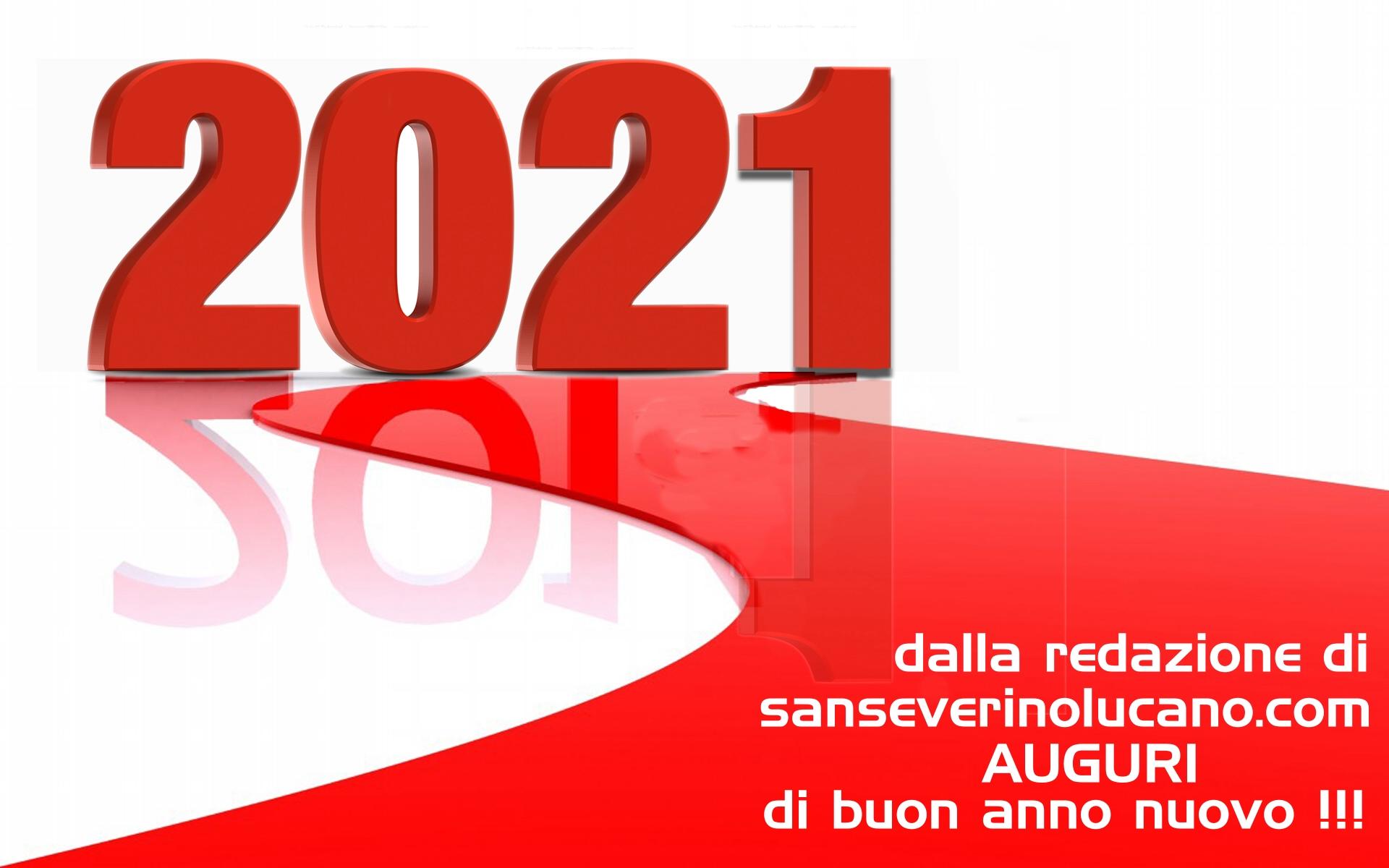 buon-anno-2021 ssl