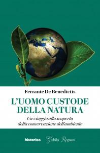 De-Benedictis_COVER